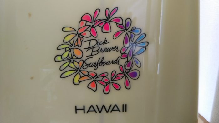 もし、ハワイのビッグウェーブに挑戦するなら、ワイメアベイガンで!