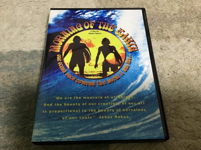 サーファーの理想郷を生き、サーフィン道を実践する方法